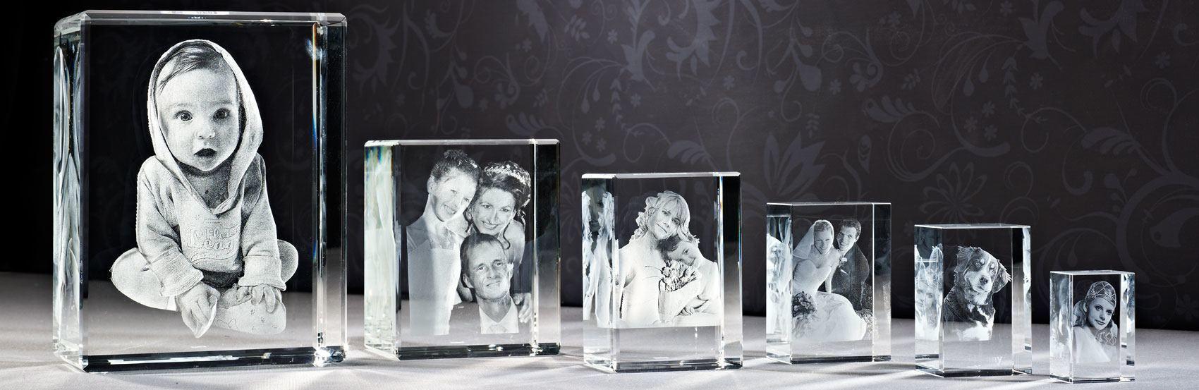 2d en 3d laser foto in glas looxis nederland. Black Bedroom Furniture Sets. Home Design Ideas